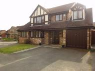 5 bedroom Detached property in Rusper Green, Luton, LU2
