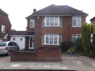 4 bedroom Detached house for sale in Graham Gardens, Leagrave...