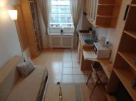 Flat to rent in Claverton Street, London...