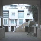 3 bedroom Flat in Peony Court Park Walk...