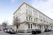 South Kensington House Share