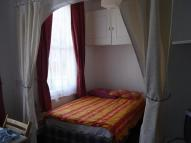 1 bedroom Studio apartment to rent in Morrish Road, London, SW2