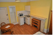 1 bed Studio flat to rent in Malwood Road, London...