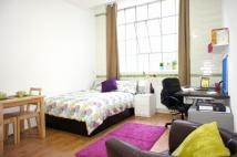 Serviced Apartments to rent in Thane Villas, London, N7