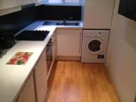 3 bed Flat in Uxbridge Road, London, W5