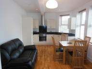 2 bedroom Flat in Fortess Road, London, NW5
