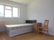 4 bed Flat to rent in Thoresby Street, London...