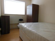 Flat to rent in Haverstock Road, London...