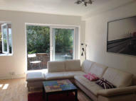 Ground Flat to rent in Jamestown Road, London...
