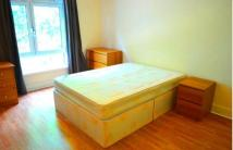 4 bedroom Terraced house to rent in Leybourne Street, Camden...
