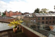 Detached house to rent in Jamestown Road, Camden...