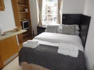 1 bed Apartment in North Gower Street...