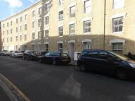 Flat to rent in Kennington Oval, London
