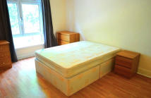 4 bed Flat to rent in Leybourne Street, London...