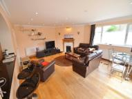 Detached house to rent in JOSEPH POWELL CLOSE...