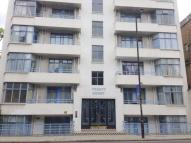 Flat to rent in GRAY'S INN ROAD, London...