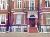 Flat to rent in LENNOX GARDENS, London...