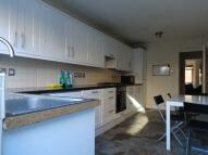 5 bedroom Terraced home to rent in HAVELOCK STREET, London...