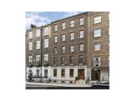 WIMPOLE STREET Apartment to rent
