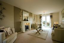 4 bed new house for sale in Trevarthian Road...