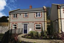 4 bed new property for sale in Trevarthian Road...
