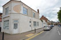 3 bed End of Terrace house for sale in Dunton Street, Wigston...
