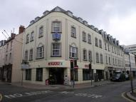 property for sale in Union Street,