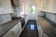 3 bed semi detached house to rent in Bittacy Rise Mill Hill...