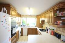 3 bedroom Terraced house to rent in Brook Meadow Woodside...