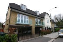 3 bed Flat to rent in Longmore Avenue New...