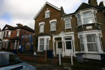 5 bed semi detached property in Percy Road North Finchley