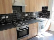 Flat to rent in Pershore Road...