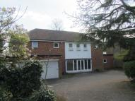 5 bedroom Detached house in Heaton Drive, Edgbaston...
