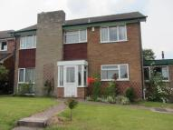 4 bed Detached home in Knightlow Road, Harborne...