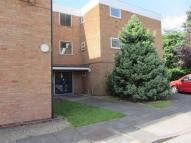 Ground Flat in 21 Court Oak Road...