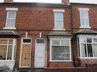 3 bedroom Terraced home in Mary Vale Road...