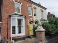5 bedroom semi detached house for sale in Harborne Road, Harborne...