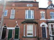 Regent Road Terraced house for sale