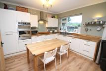 3 bed semi detached house to rent in St Marys Park Collaton...