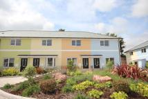 2 bed semi detached home to rent in Forest Road Torquay