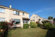 3 bedroom semi detached house to rent in Spencer Road Paignton