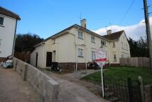 3 bedroom Flat in Hoyles Road, Paignton