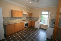 2 bed Flat in Ellacombe Church Road...