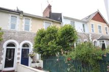 Flat in Babbacombe Road Torquay
