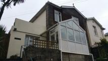 Flat in Cleveland Road, Torquay