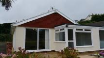 3 bed Detached house to rent in Southfield Avenue...