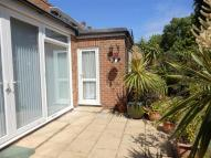 Studio flat to rent in Naseby Close, Isleworth...