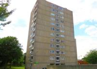 2 bed Flat to rent in Rushmere House...