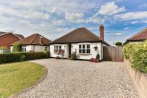 5 bedroom Detached home for sale in Churchdown