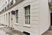 Apartment for sale in Montpellier, Cheltenham
